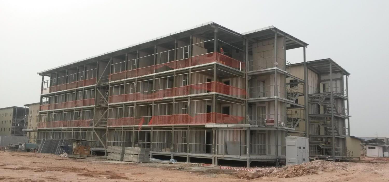 Synerlitz (Malaysia) Sdn. Bhd.